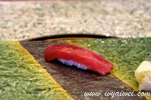 kampachi 33 sushi omakase (32)