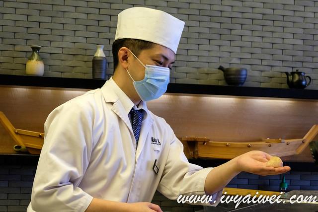 kampachi 33 sushi omakase (21)