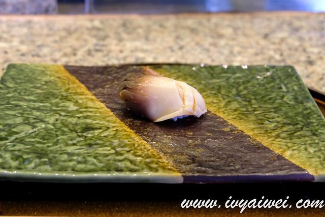 kampachi 33 sushi omakase (18)