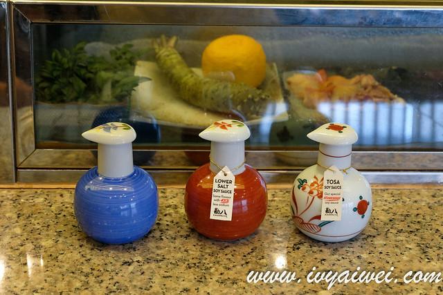 kampachi 33 sushi omakase (3)