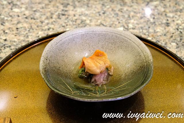 kampachi 33 sushi omakase (2)