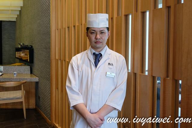 kampachi 33 sushi omakase (40)