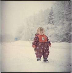 .no falls snowfalls could ruin my day