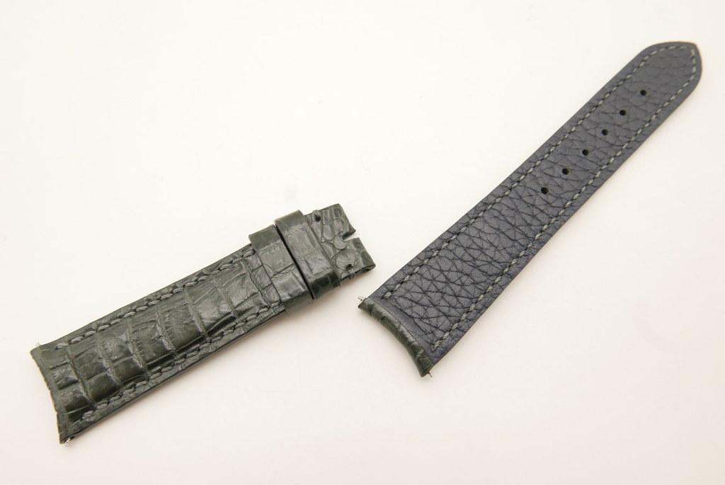 P1750998 (FILEminimizer) | by Ziczac Leather