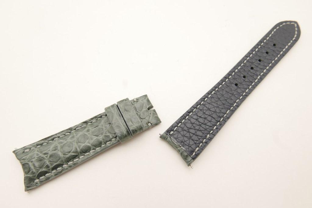 P1750994 (FILEminimizer) | by Ziczac Leather