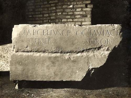 ROMA ARCHEOLOGICA & RESTAURO ARCHITETTURA 2021. ARCHEOLOGIA - Riapre il Mausoleo di Augusto / La storia del Mausoleo di Augusto; in: Il Giornale Dell' Arte (03/01/2021).