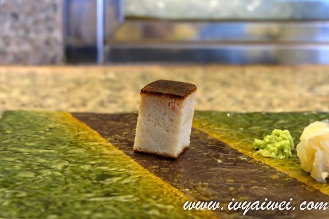 kampachi 33 sushi omakase (38)