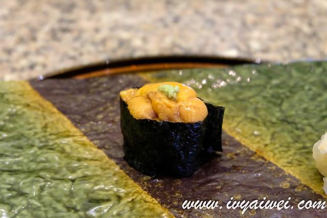 kampachi 33 sushi omakase (30)