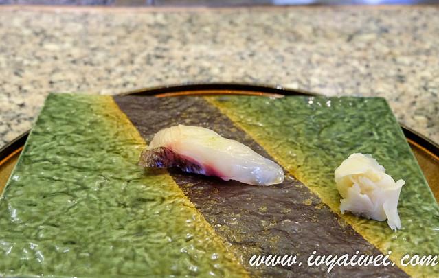 kampachi 33 sushi omakase (28)