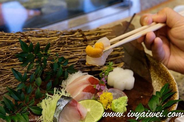 kampachi 33 sushi omakase (11)