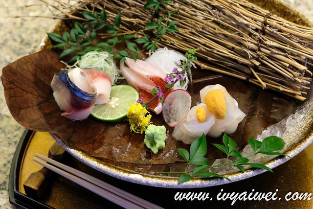 kampachi 33 sushi omakase (10)