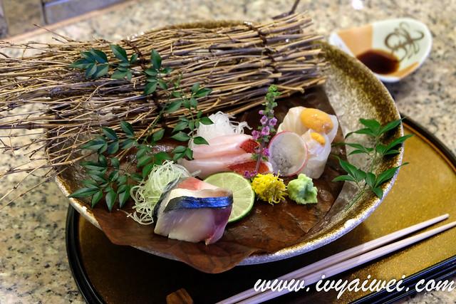 kampachi 33 sushi omakase (9)