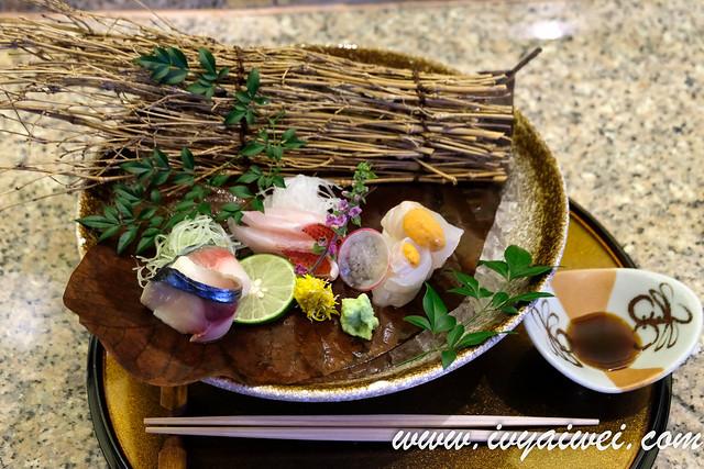 kampachi 33 sushi omakase (6)