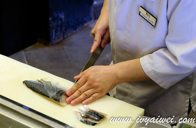 kampachi 33 sushi omakase (4)