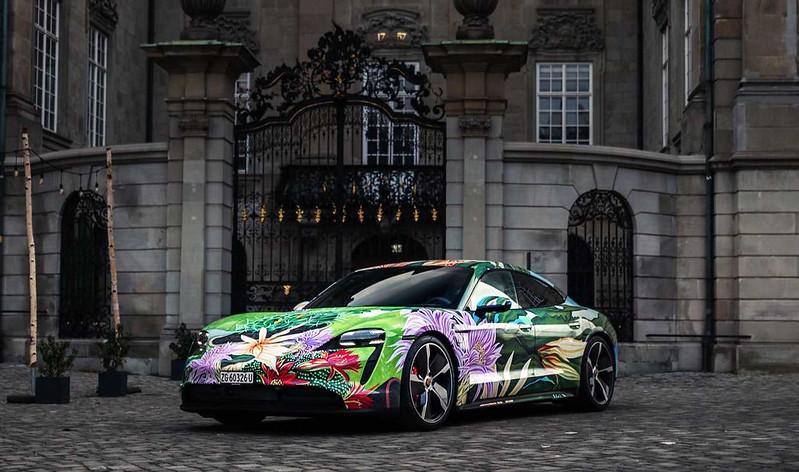 porsche-taycan-art-car (12)