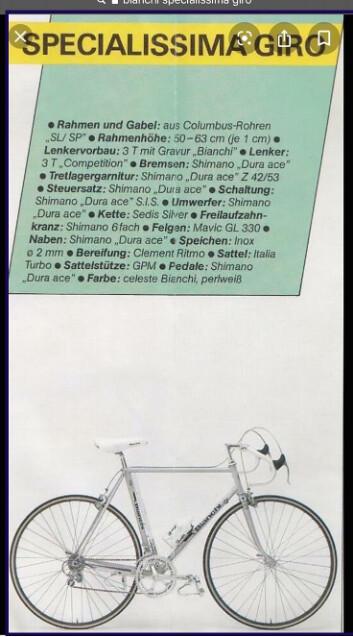 Bianchi specialissima GIRO 50995884847_e14531bf8c_z