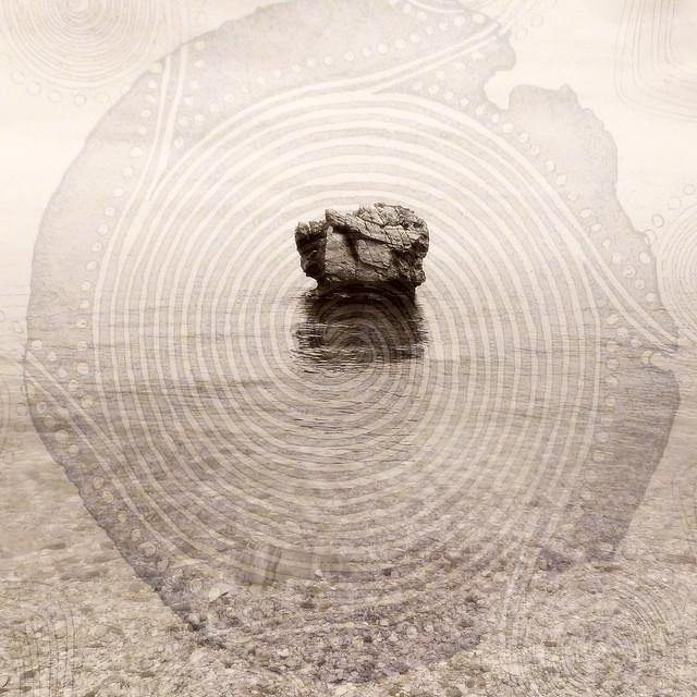 Labyrinthe marin