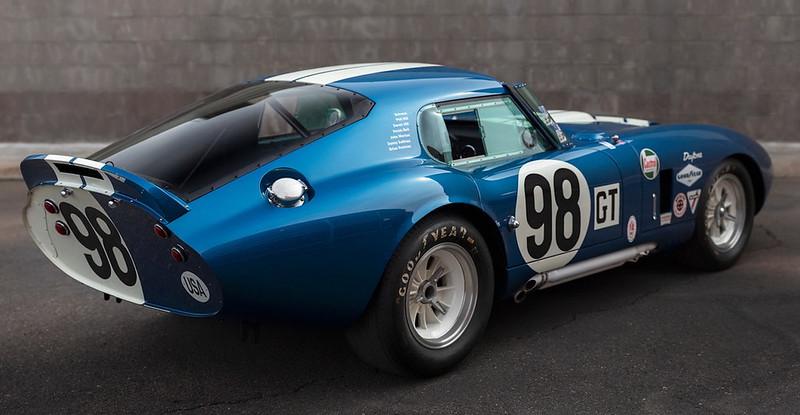 AC-Cobra-Coupe (5)
