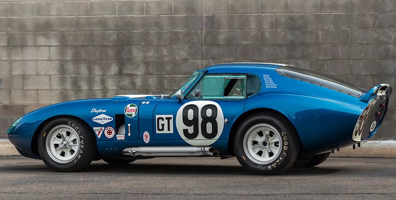 AC-Cobra-Coupe (2)