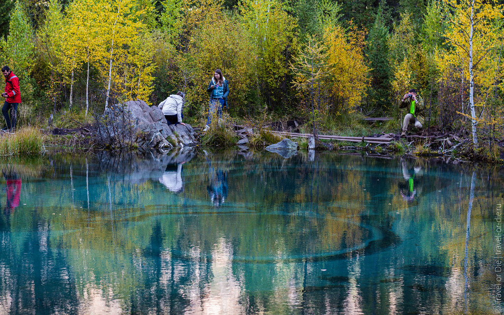 гейзерное-озеро-алтай-осень-gayser-lake-autumn-canon--6589