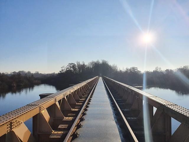 Moerputtenbrug / s-hertogenbosch