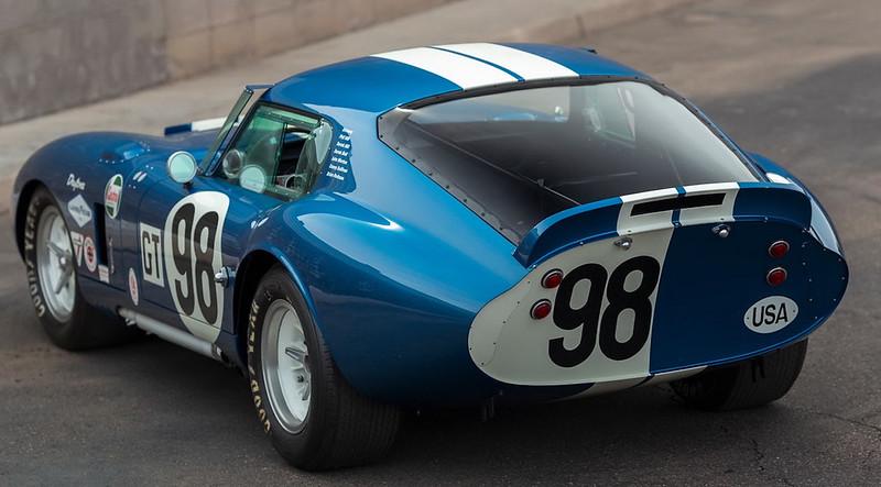 AC-Cobra-Coupe (9)