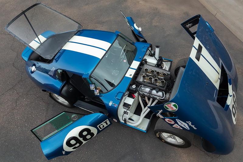 AC-Cobra-Coupe (6)