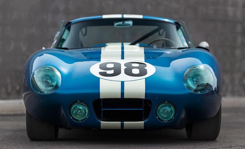 AC-Cobra-Coupe (11)