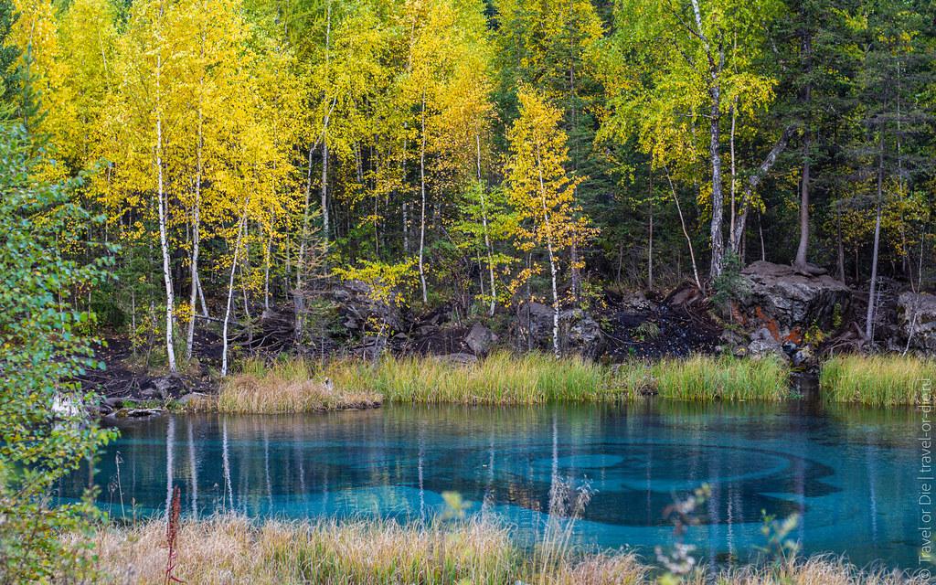 гейзерное-озеро-алтай-осень-gayser-lake-autumn-canon--6596