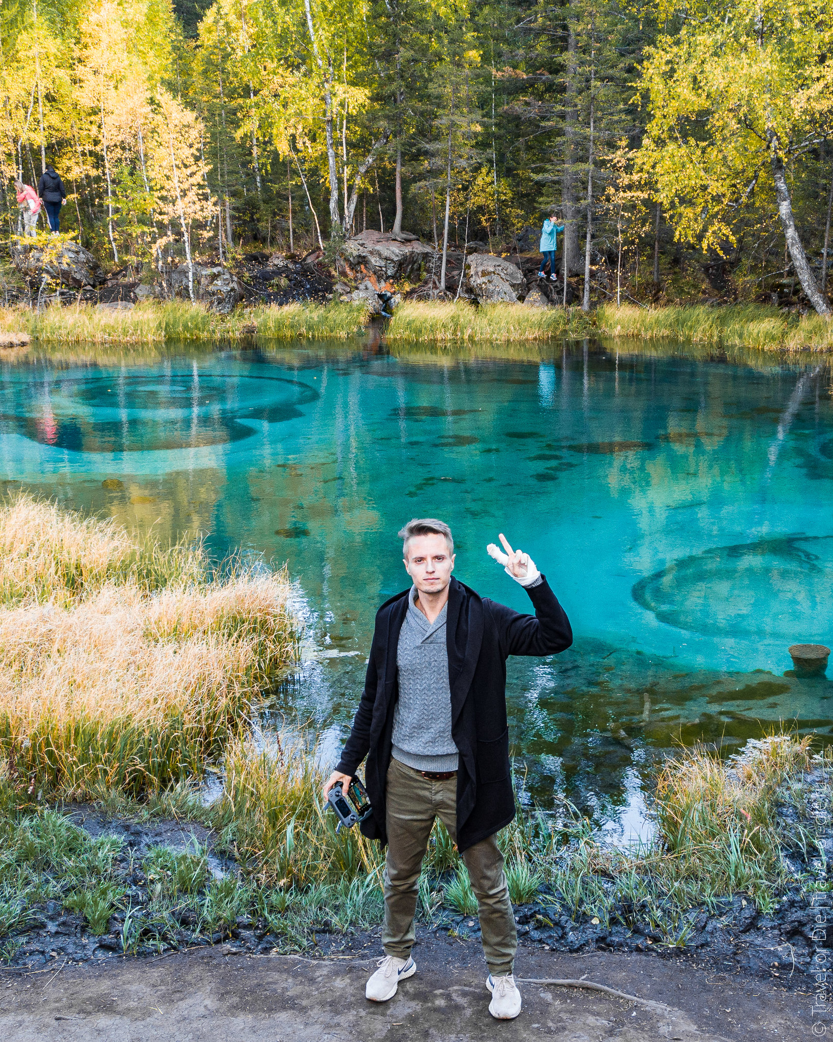 гейзерное-озеро-алтай-осень-gayser-lake-autumn-mavic--0465