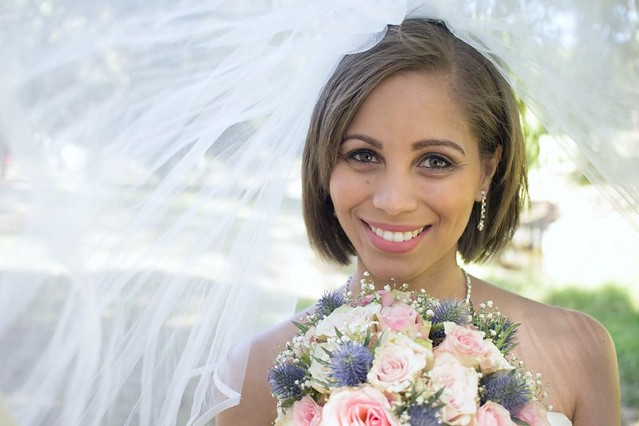 Similar Wedding Photographers Vendors