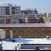 """<p><a href=""""https://www.flickr.com/people/paspog/"""">paspog</a> posted a photo:</p>  <p><a href=""""https://www.flickr.com/photos/paspog/50996316762/"""" title=""""184 - Paris en Février 2021 -  de la neige sur les toits""""><img src=""""https://live.staticflickr.com/65535/50996316762_1f5d380754_m.jpg"""" width=""""240"""" height=""""159"""" alt=""""184 - Paris en Février 2021 -  de la neige sur les toits"""" /></a></p>"""