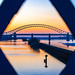 "<p><a href=""https://www.flickr.com/people/paulhanleyphotos/"">Paul Hanley Photos</a> posted a photo:</p>  <p><a href=""https://www.flickr.com/photos/paulhanleyphotos/50996344007/"" title=""Silver Jubilee Bridge framed through an iron bridge support""><img src=""https://live.staticflickr.com/65535/50996344007_95751890d5_m.jpg"" width=""240"" height=""160"" alt=""Silver Jubilee Bridge framed through an iron bridge support"" /></a></p>  <p>The Silver Jubilee Bridge framed through an iron bridge support</p>"