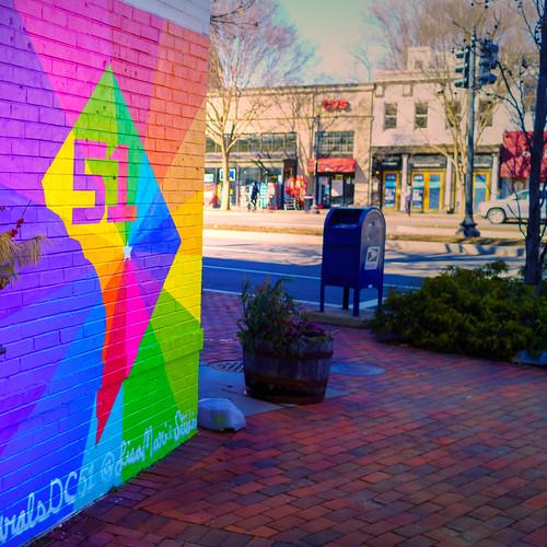 2021.02.28 DC Street, Washington, DC USA 055 18201-Edit