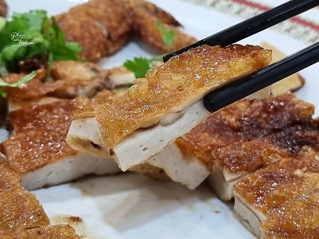 wong sifu pak fah kai