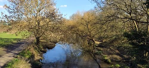 river-crane-park