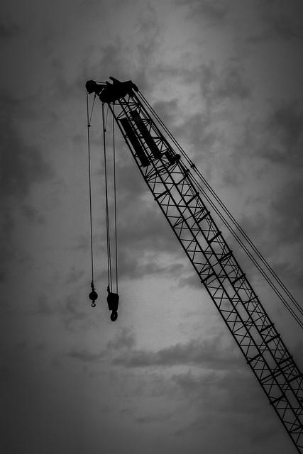 20210228-Kingston Waterfront-004