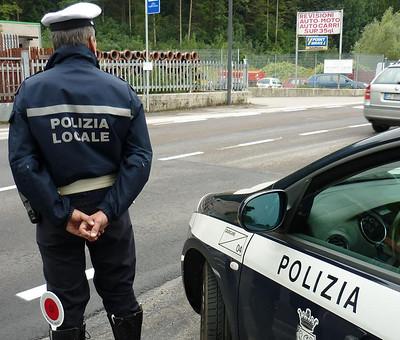 polizia_locale_municipale_delle_Giudicarie_bs