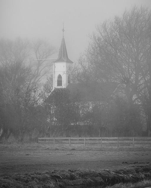 Church of Holysloot