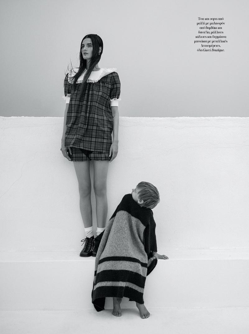 Katlin-Aas-Fashion-Editorial17