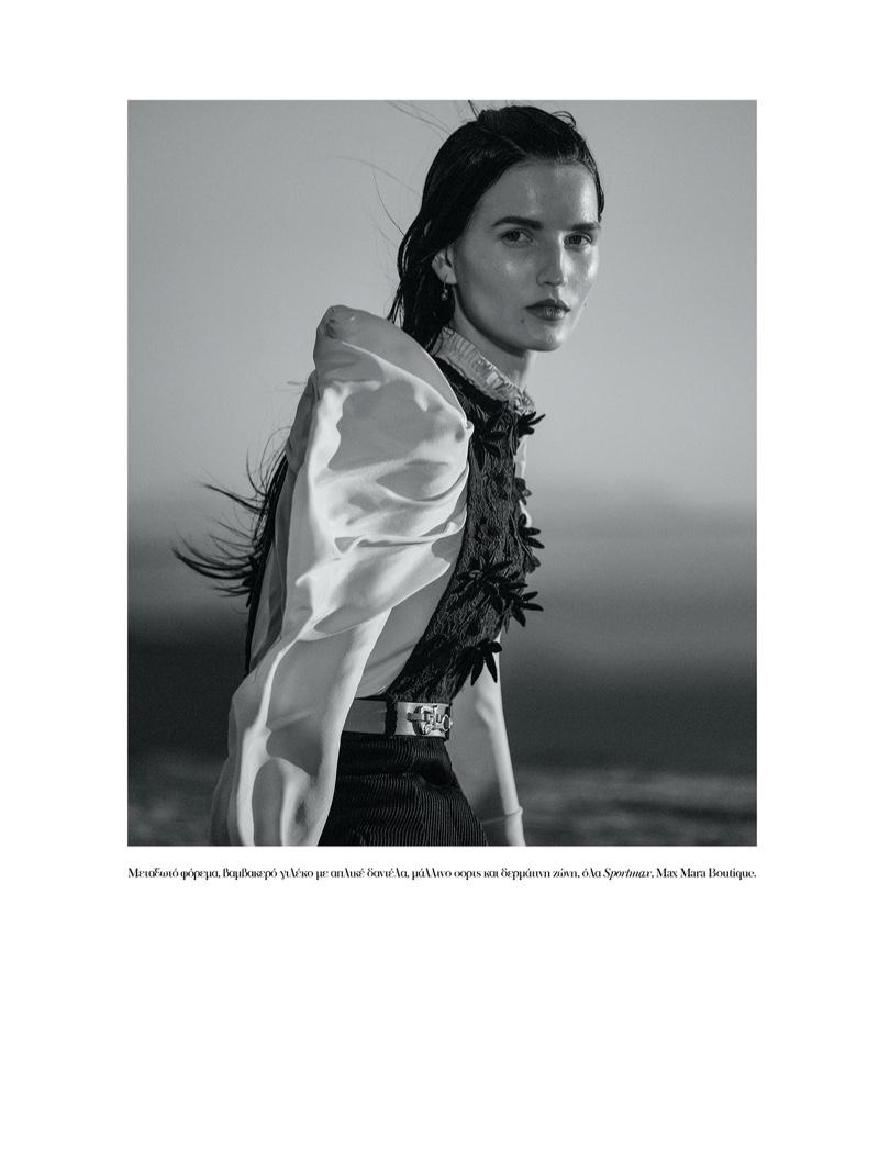 Katlin-Aas-Fashion-Editorial12