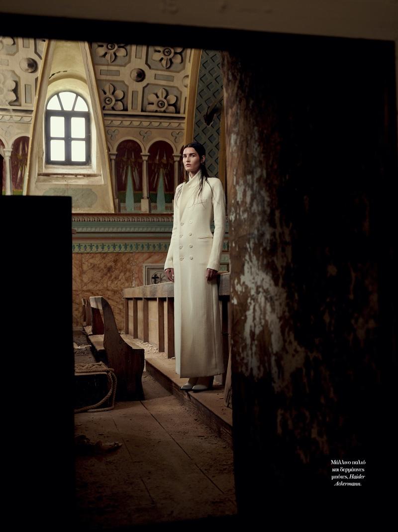 Katlin-Aas-Fashion-Editorial10