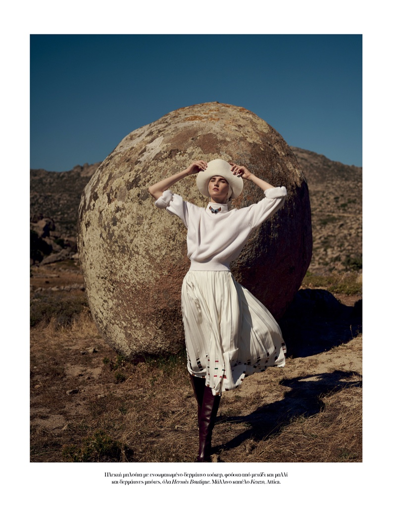 Katlin-Aas-Fashion-Editorial09