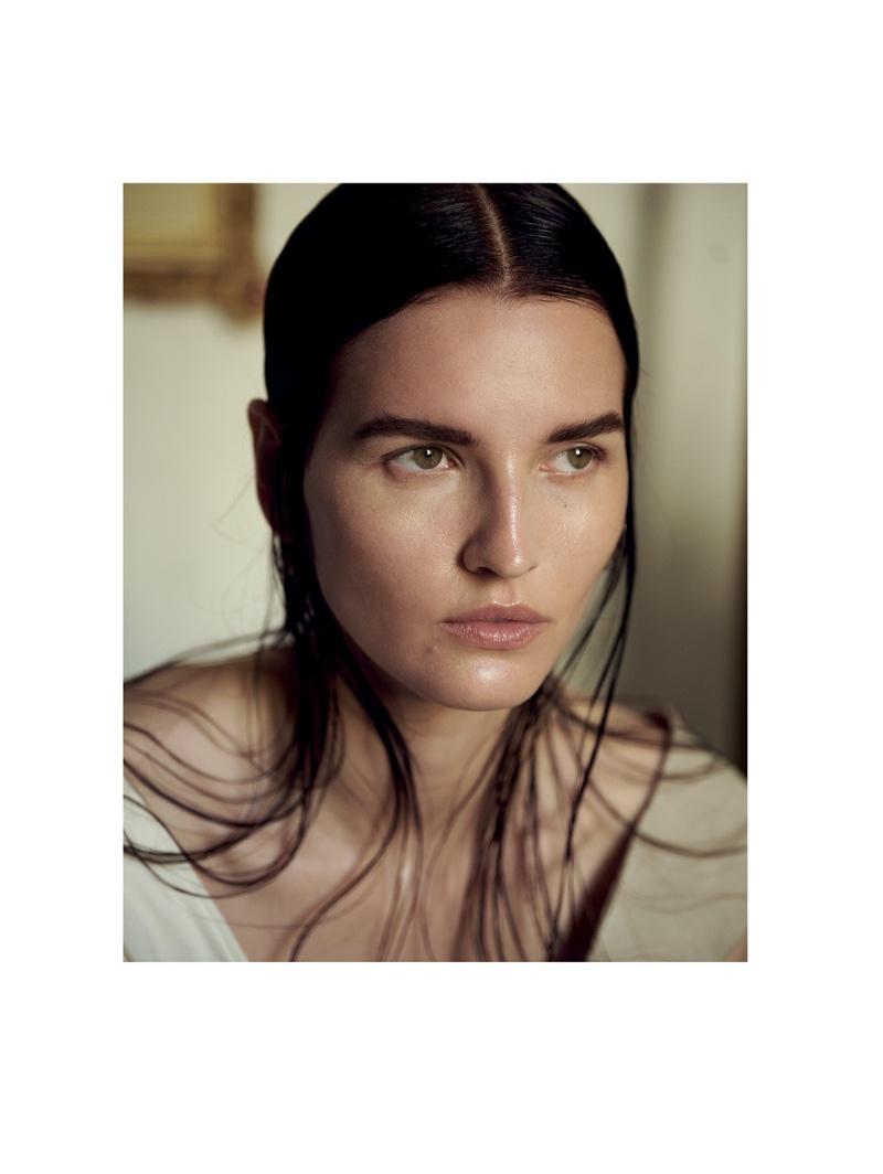 Katlin-Aas-Fashion-Editorial07