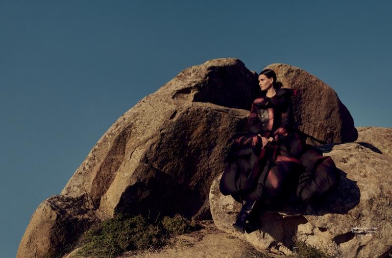 Katlin-Aas-Fashion-Editorial06