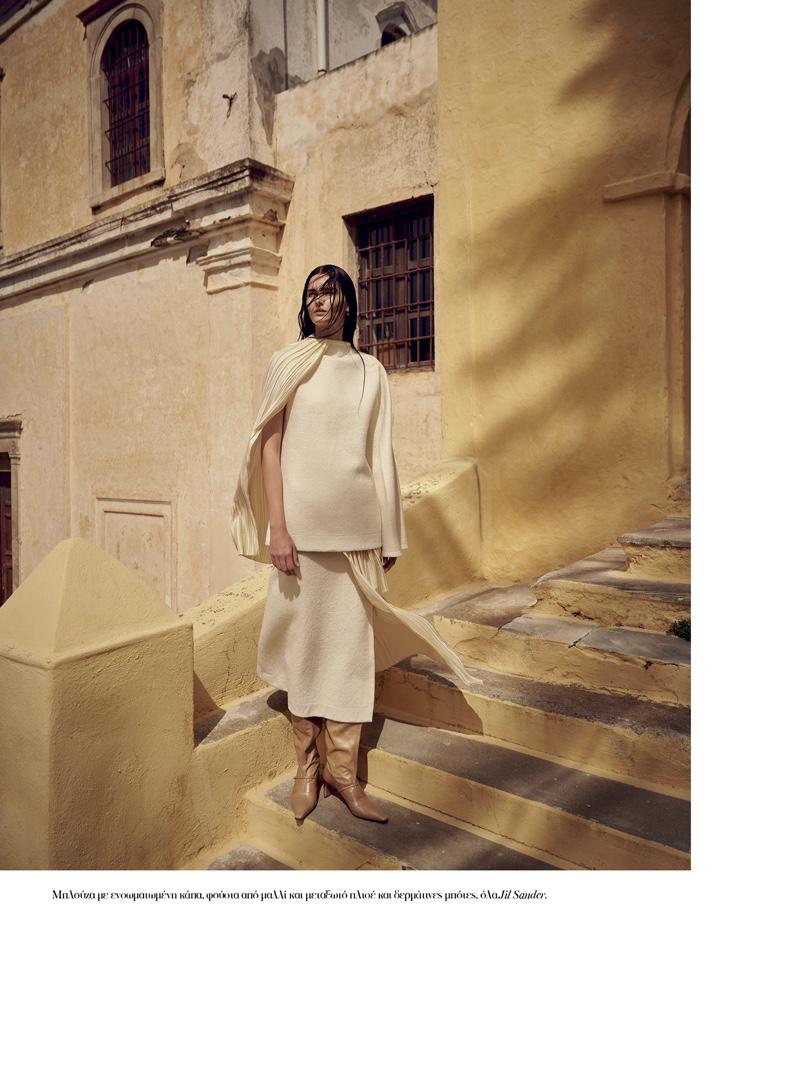 Katlin-Aas-Fashion-Editorial02