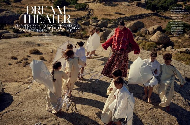 Katlin-Aas-Fashion-Editorial01
