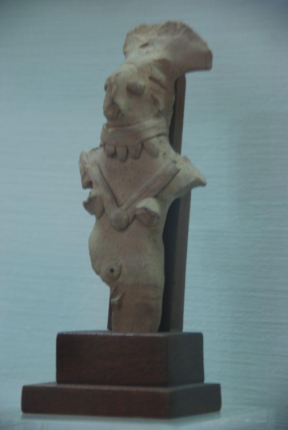 DSC_2772NewDelhiNationalMuseumHarappa