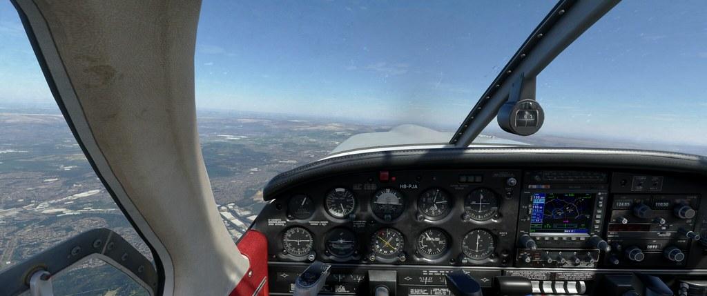 Microsoft Flight Simulator 14_03_2021 19_57_04
