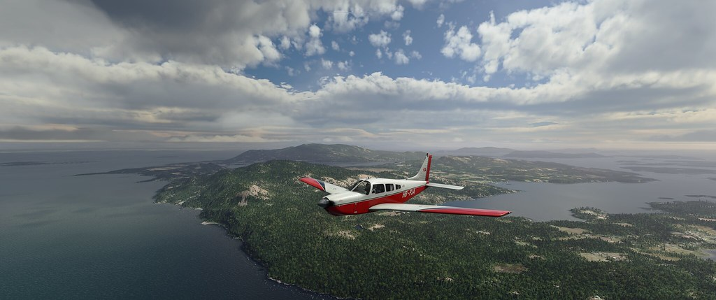 Microsoft Flight Simulator 17_03_2021 20_47_12